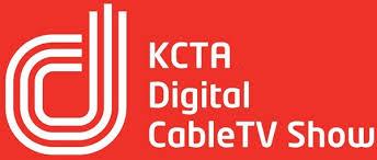 KCTA Digital CableTV Show 2014