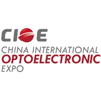 China International OptoElectronic Expo 2014