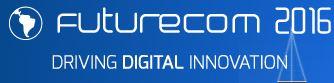 Futurecom 2016