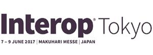 Interop Tokyo 2017